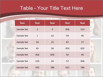 0000071867 PowerPoint Template - Slide 55