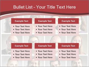 0000071867 PowerPoint Template - Slide 56