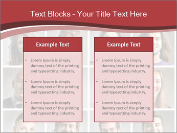 0000071867 PowerPoint Template - Slide 57