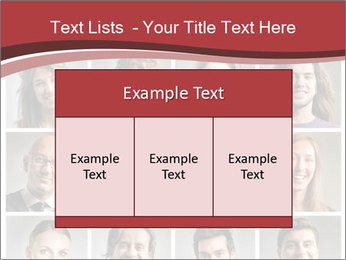 0000071867 PowerPoint Template - Slide 59