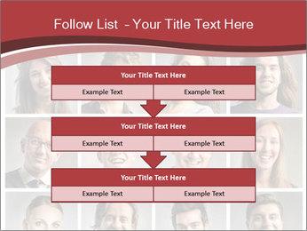 0000071867 PowerPoint Template - Slide 60