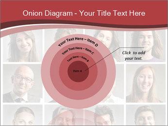 0000071867 PowerPoint Template - Slide 61