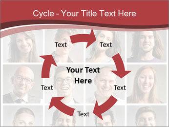 0000071867 PowerPoint Template - Slide 62