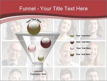 0000071867 PowerPoint Template - Slide 63