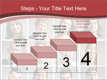0000071867 PowerPoint Template - Slide 64
