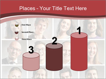 0000071867 PowerPoint Template - Slide 65