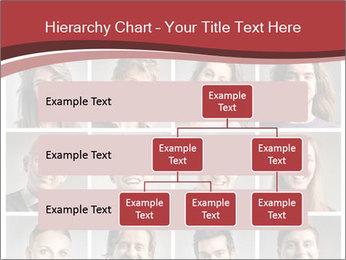 0000071867 PowerPoint Template - Slide 67