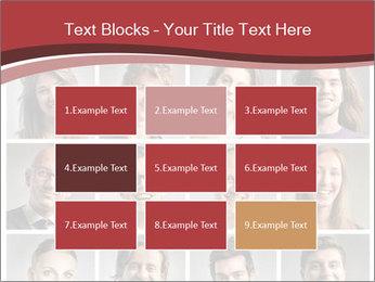0000071867 PowerPoint Template - Slide 68