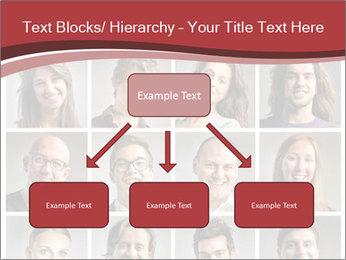 0000071867 PowerPoint Template - Slide 69