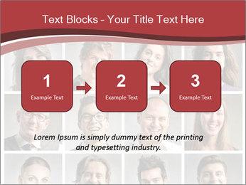 0000071867 PowerPoint Template - Slide 71