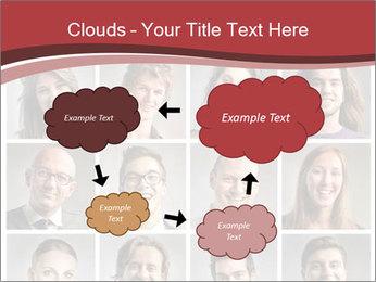0000071867 PowerPoint Template - Slide 72