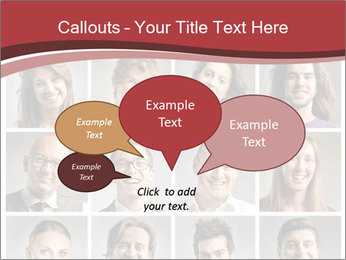 0000071867 PowerPoint Template - Slide 73