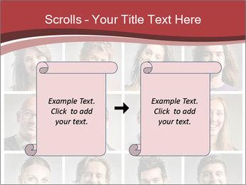 0000071867 PowerPoint Template - Slide 74