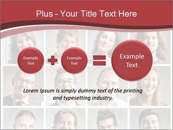 0000071867 PowerPoint Template - Slide 75