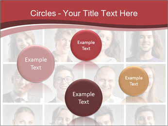 0000071867 PowerPoint Template - Slide 77