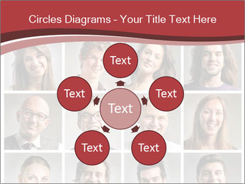0000071867 PowerPoint Template - Slide 78