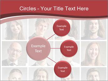 0000071867 PowerPoint Template - Slide 79