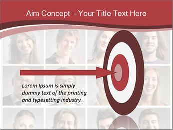 0000071867 PowerPoint Template - Slide 83