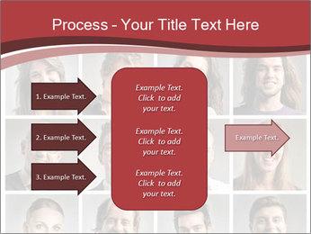0000071867 PowerPoint Template - Slide 85