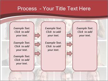 0000071867 PowerPoint Template - Slide 86