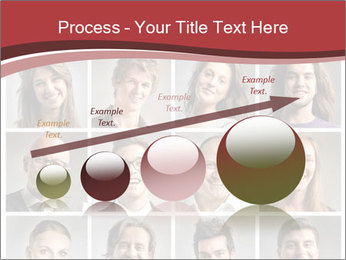 0000071867 PowerPoint Template - Slide 87
