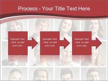 0000071867 PowerPoint Template - Slide 88