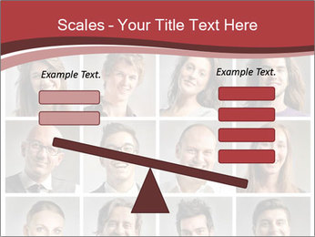 0000071867 PowerPoint Template - Slide 89
