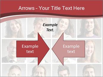 0000071867 PowerPoint Template - Slide 90