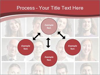 0000071867 PowerPoint Template - Slide 91