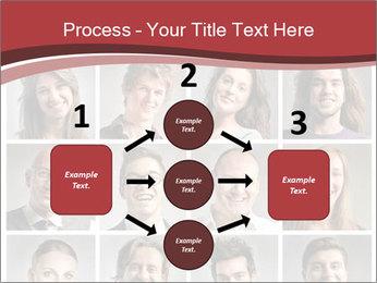 0000071867 PowerPoint Template - Slide 92