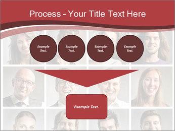 0000071867 PowerPoint Template - Slide 93