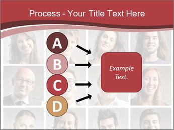 0000071867 PowerPoint Template - Slide 94
