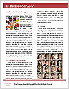 0000071867 Word Templates - Page 3
