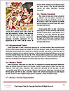 0000071867 Word Templates - Page 4