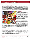 0000071867 Word Templates - Page 8
