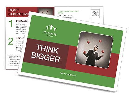 0000071868 Postcard Templates