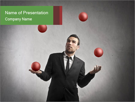 0000071868 PowerPoint Templates