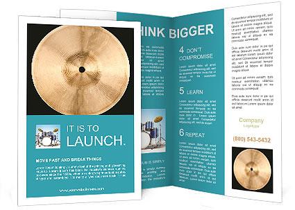 0000071869 Brochure Templates