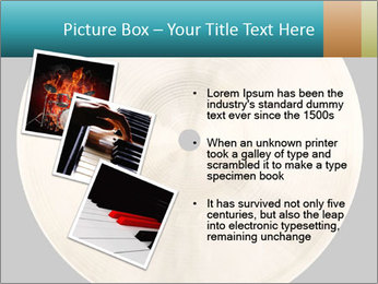 0000071869 PowerPoint Templates - Slide 17
