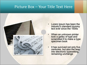 0000071869 PowerPoint Templates - Slide 20