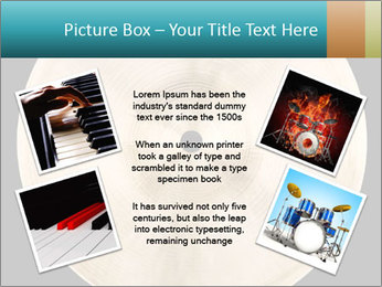 0000071869 PowerPoint Templates - Slide 24