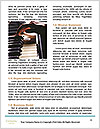 0000071869 Word Templates - Page 4