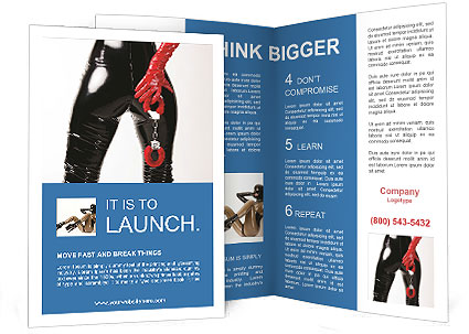 0000071870 Brochure Templates