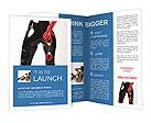 0000071870 Brochure Template
