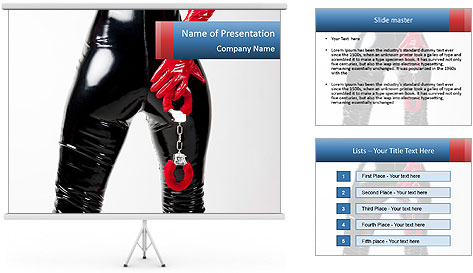 0000071870 PowerPoint Template
