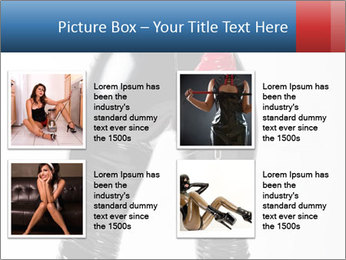 0000071870 PowerPoint Templates - Slide 14