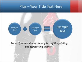 0000071870 PowerPoint Templates - Slide 75