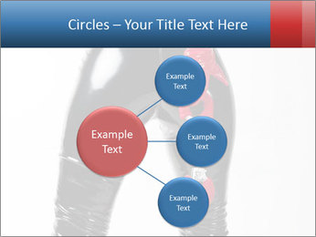 0000071870 PowerPoint Templates - Slide 79