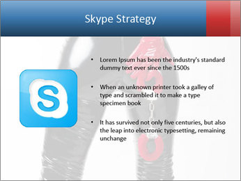 0000071870 PowerPoint Templates - Slide 8