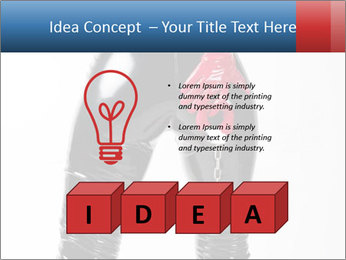 0000071870 PowerPoint Templates - Slide 80